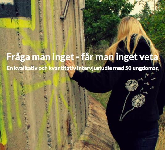 https://maskrosbarn.org/wp-content/uploads/2020/09/Skärmavbild-2020-09-16-kl.-12.50.20.png